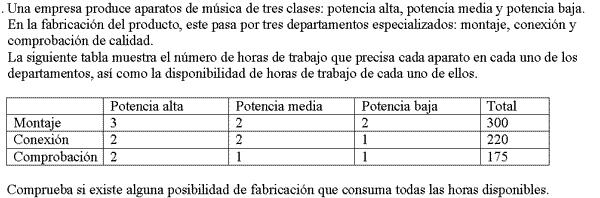 Laura 1º Bachillerato Social 11